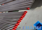 Alloy K500 / UNS N05500 Nickel Alloy Tube Nickel Alloy Pipe For Oil / Gas Industry